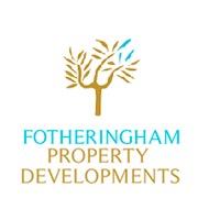 Fotheringham Homes