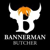 Bannerman Butcher