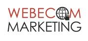 Webecom Marketing